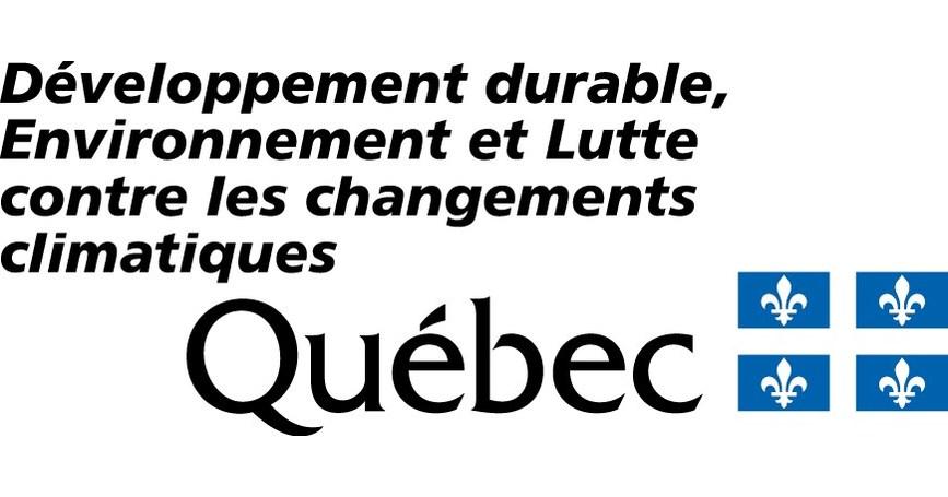 Environnement Québec