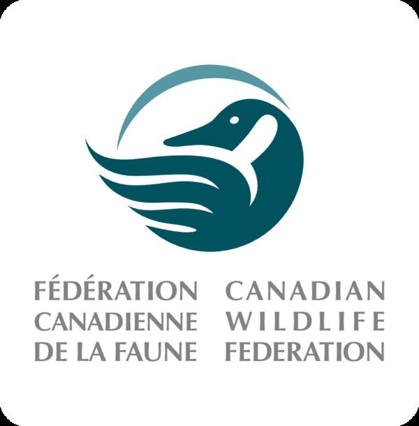Fédération canadienne de la faune