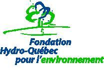 Hydro-Québec Fondation